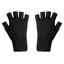 Icebreaker Merino Hybrid Highline Fingerless Gloves