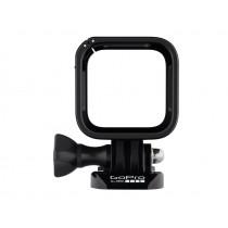 GoPro HERO Session Low Profile Helmet Swivel Mount