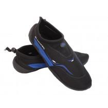 Aropec Aqua Shoes