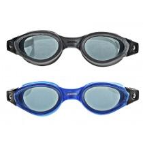 Aropec Great White Shark Adult Swimming Goggles