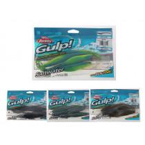 Berkley Gulp Saltwater Jerk Shad Soft Bait 7in