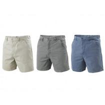 Betacraft Stubbies Tropical Shorts