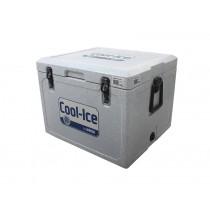 WAECO Cool Ice Heavy Duty Rotomoulded Ice Box