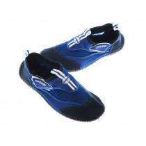 Cressi Reef Aqua Shoes