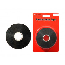 Double Sided Tape 5 Metres