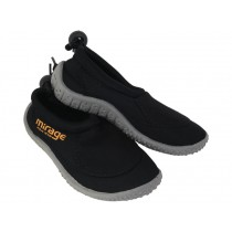 Mirage Aqua Shoes Kids