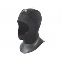 Aropec Neoprene Dive Hood 5/3mm