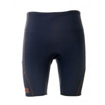 Aropec AquaThermal Paddling Shorts