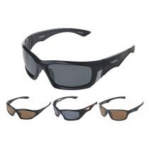 Shimano Polarised Sunglasses