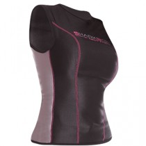 Sharkskin Chillproof Womens Rash Vest