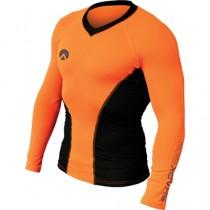 Sharkskin Performance Wear Pro Long Sleeve Rash Top