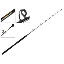 Shimano Sniper Spinning Rod 7ft 4in 5-8kg 2pc