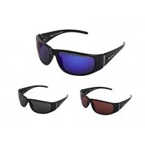 Ugly Fish PC6633 Vapor Polarised Sunglasses