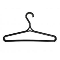 Aropec Wetsuit Hanger Black