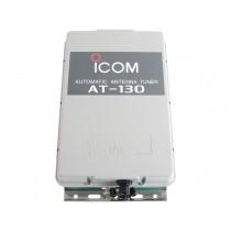 Icom AT-130 Automatic Tuner Unit for SSB Radios
