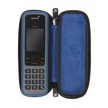 Inmarsat IsatPhone Pro Carry Case