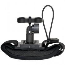 Intova Camera Hand Strap S7 for Sport Pro Camera