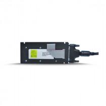 Iridium 9522B Accessory Kit