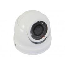 Iris IM-DND-60 Day/Night Infrared Dome Camera