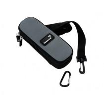 IsatPhone-Pro-Carry-case