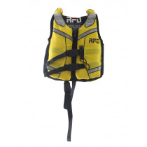RFD Sirocco Life Jacket Child Category 3
