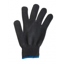 ManTackle Stainless Steel Fish Filleting Glove