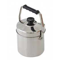 Kiwi Camping Stainless Steel Billy