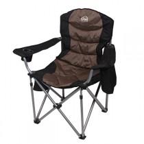 Kiwi Camping Epic Chair