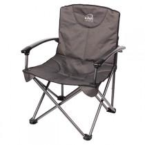 Kiwi Camping Kahuna Chair