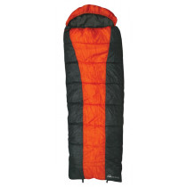 Kiwi Camping Tawa Sleeping Bag