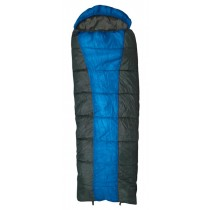 Kiwi Camping Jumbo Sleeping Bag