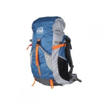 Kiwi Camping Explorer Tramping Pack 30L