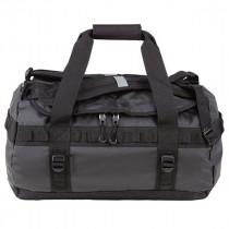EPE Pisces Waterproof Gear Bag Blue 40L
