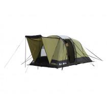 Kotuku 4 Inflatable Dome Tent