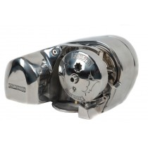 Lewmar Pro Fish 700 Windlass Winch for Boats up to 33ft