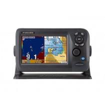 Furuno GP1870F 7'' GPS/Fishfinder