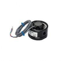 Maretron M1AR Fuel Flow Sensor 0.53-26.4 GPH
