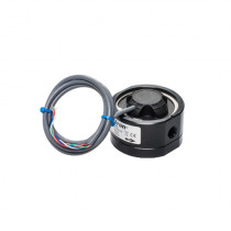 Maretron M2AR Fuel Flow Sensor 6.6-132 GPH