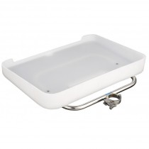 medium-bait-station-with-drain-board-attaches-with-2-508mm-ski-clamp