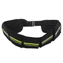 ProDive Comfort Dive Weight Belt