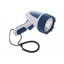 Perfect Image Rechargeable LED Marine Spotlight