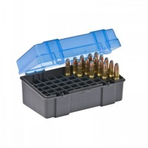 pl21320_plano_122850_small_rifle_ammo_case_50_rounds_blue.1465937422