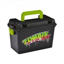 pl21410_plano_161283_zombie_ammo_box.1457595942