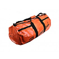 Precision Pak Mohave Dry Duffel Bag