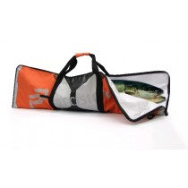 Precision Pak Insulated Fish Bag