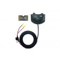 WAECO CoolPower Fridge Power Kit 12v Suits all Fridge Freezers