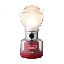 Coleman CPX 6 Reversible Retro LED Lantern 175 Lumens