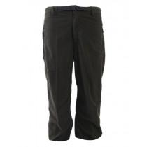 Ridgeline Mens Duralite Pants Olive