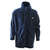 Ridgeline Grizzly Jacket Navy