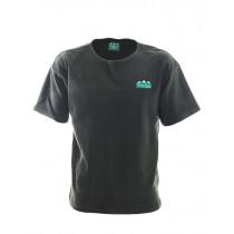 Ridgeline Workmans Fleece Shirt Olive